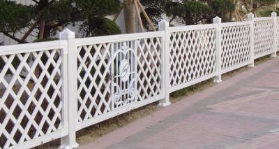 Hàng rào sắt đẹp giá rẻ